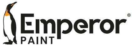Emperor Paint